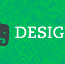 Hi, we're Evernote Design