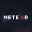 First Experiences Scaling a Meteor App