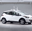 "GM to Deploy ""Thousands"" of Self-Driving Cars in 2018"