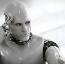 AI, virtual assistants and chat bots before, now and in the future