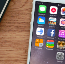 The Top Apps I'm Paying Attention to Right Now