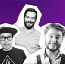 15+ YouTubers you should follow if you want to learn more about 3D printing