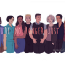 Sense8 and a radical queer future