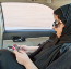 Saudi Millennials Don't Use Their Phones Like We Do
