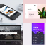 UI Interactions of the week #72