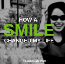 How a Smile Changed My Life