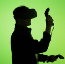 2016 in Virtual and Augmented Reality: Headset Wars, AR Dazzles, Innovators Explore Alternate Use…