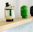Welcome to the Medium Android Beta