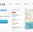 Storemapper: Bootstrapped to $50,000+/year in 2 years (with live metrics)