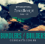 Ecossistema JavaScript — Parte 05: Bundlers (Builders)