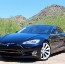 How I Used & Abused My Tesla — What a Tesla looks like after 100,000 Miles, a 48 State Road trip…