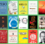 What Books Are Product Hunt's Top 500 Makers Reading?