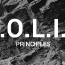 SOLID Principles : The Definitive Guide