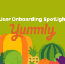 User Onboarding Spotlight: Why Yummly's UX is Absolutely Delicious