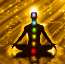 The Beginners Guide To Chakras