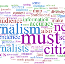 The Real Solutions for Journalism in 2015?