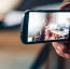 There's More Demand for Premium Video Than Ever Before