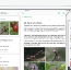 Redesigning Evernote for iOS