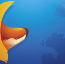How Firefox outfoxed Microsoft