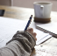 How To Hire Writers For Content Marketing: Reviewing The Options For Quibb