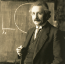 Solving Einstein's Riddle with Ruby