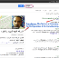 Meet the Egyptian Repairman who outranked Google and became an internet sensation!