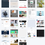 The Design Process I Follow When Designing Introductory and E-commerce Websites