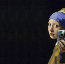 This Is Not a Vermeer ™