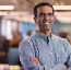 Welcoming Aamir Virani, one of our most successful founders, to Felicis