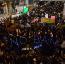 20 Ways You Can Act Now To Support Muslims/Immigrants + Resist DT: A Solidarity Sundays Emergency…