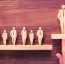 A Startup Advantage: Knowing Your Leadership Style