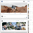 If I could redesign Facebook's UX then this is what it would look like.