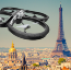 Three reasons why I'm in love with the French startup ecosystem