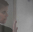 Lights! Camera! Action! IBM Watson Directs Morgan, its first Movie Trailer