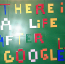 Things I took from Google…