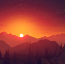 The End of Firewatch