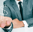 FINANCIAL FRIDAYS: What's The Worst Mistakes You Can Make In A Salary Negotiation