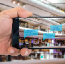 Augmented reality helps passengers find their ways in the airport