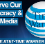Reject the AT&T-Time Warner Merger