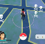 Pokemon Go Will Get People Killed