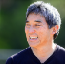 Guy Kawasaki On Why He's Proof That 'It's Never Too Late To Thrive'