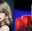 Right on Cue: a Taylor Swift Apple Music Fanfic