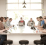 There Is No 'Startup' Culture