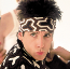 How to Stand Out Like Derek Zoolander