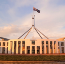 Journalism and the machines: what ClaimBuster told me about Australian politics