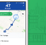 Better real-time transit data is coming to your city (finally)