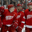 The End of an Era: Detroit Out of the Playoffs