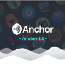 Reinventing radio with Anchor 2.0 and a new round of funding led by Accel