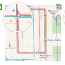 Transit Maps: Apple vs. Google vs. Us