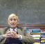 Bird or Frog? Freeman Dyson on the Two Types of Thinkers